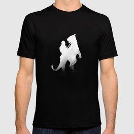 Tauntaun T-shirt