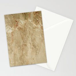 Marble Texture 42 Stationery Cards