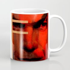 Tonight's the Night Mug