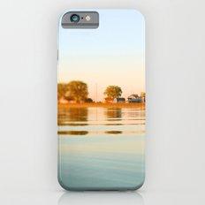Island Life iPhone 6s Slim Case