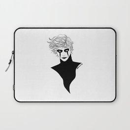 pierrot Laptop Sleeve