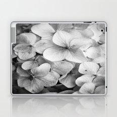 éphémère Laptop & iPad Skin