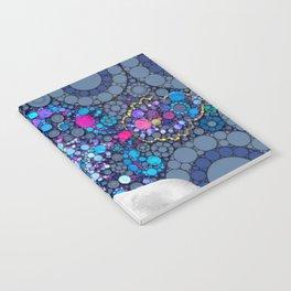 Psycho Design  Notebook