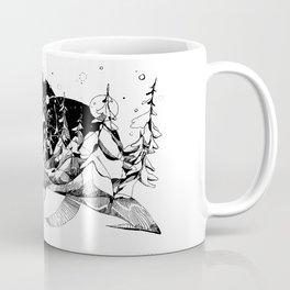 Headlamp Hustle Coffee Mug