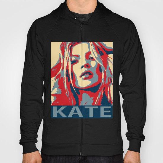 Kate moss Hoody