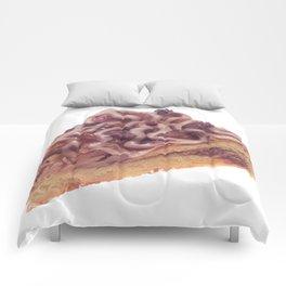 Danish Dessert Pastry Comforters
