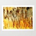"""""""Wood Panel"""" by juliantgardea"""