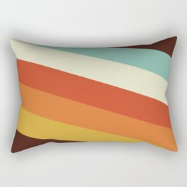 Renpet Rectangular Pillow