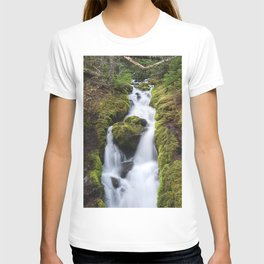 Creekside T-shirt