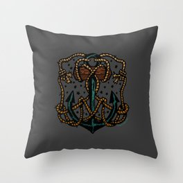 This Hope Throw Pillow