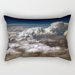 # 309 Rectangular Pillow