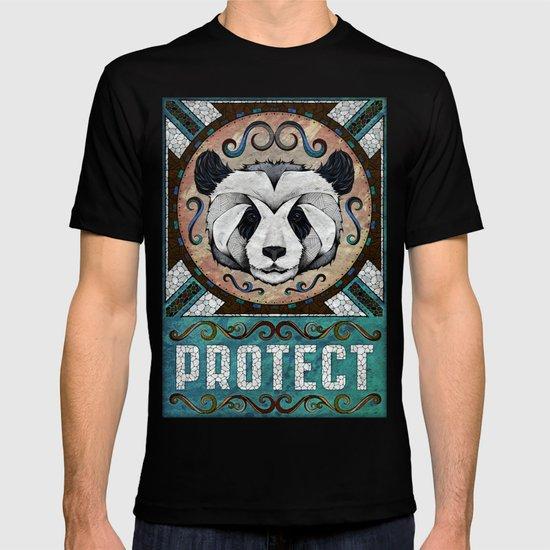 Protect T-shirt