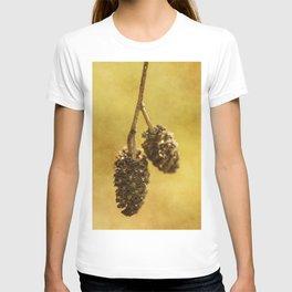 Autumn #14 T-shirt