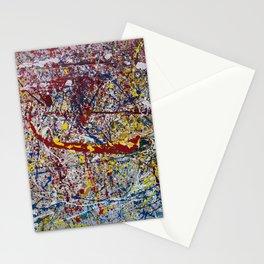 Paprika Stationery Cards