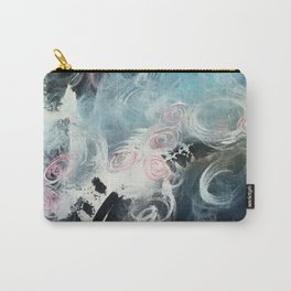 Forever In Chaos 1 Carry-All Pouch
