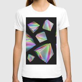 Colorandblack series 871 T-shirt