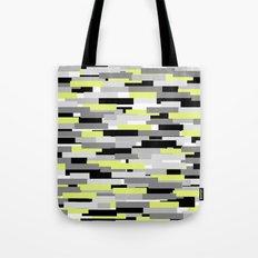 Swedground Tote Bag