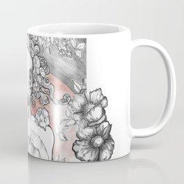 Elektra's daughter Coffee Mug