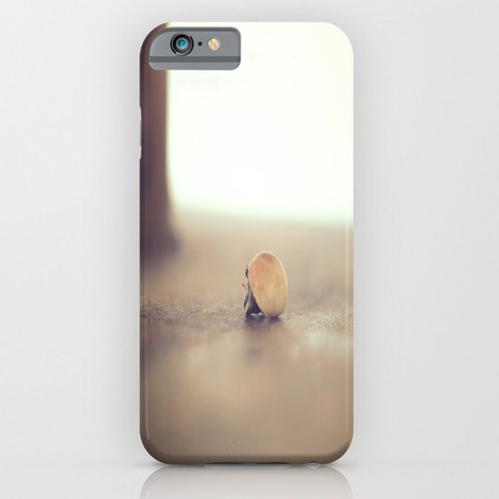 Beach Buddy iPhone & iPod Case