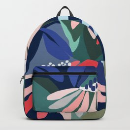 early summer Backpack