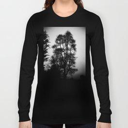 Skyward Elder Long Sleeve T-shirt