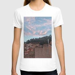 020 T-shirt