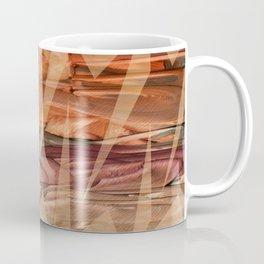 Numusda Coffee Mug