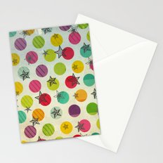 Such a star! Stationery Cards