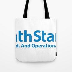 DeathStar Tote Bag