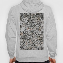 Natural Background 49 Hoody