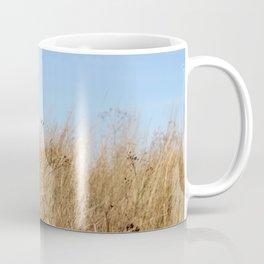 Verstreut Coffee Mug