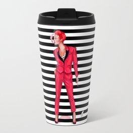 Bellrose Travel Mug