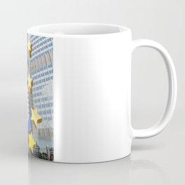 Euro Coffee Mug