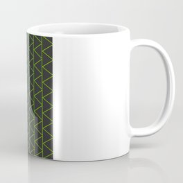 Neon Lights Coffee Mug