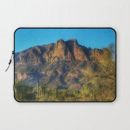 Supersition Wilderness Laptop Sleeve