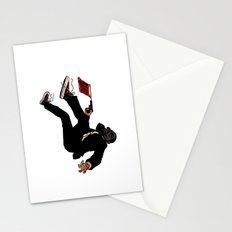 Awwwwwwwww Crap! Stationery Cards
