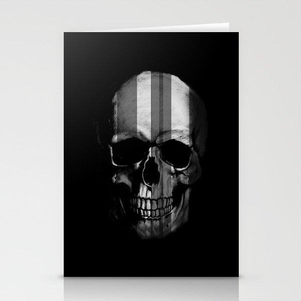 Dark Soul Stationery Cards