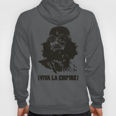 Viva la Empire! Hoody