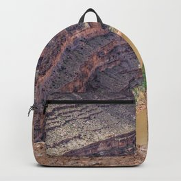 The River Below Backpack