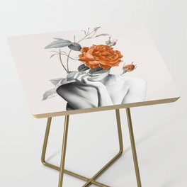 Rose 3 Side Table
