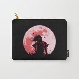 True Vampire Carry-All Pouch