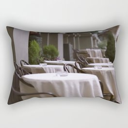 Florence 2 Rectangular Pillow