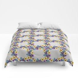 BALI0 BLUE pat.0 sm Comforters