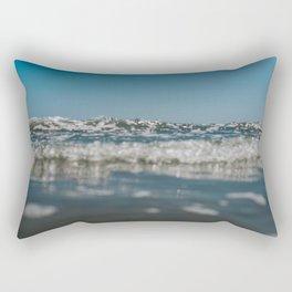 salt Rectangular Pillow