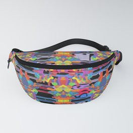 is it saturday Fanny Pack
