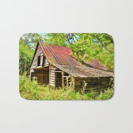 Russell Farmstead Bath Mat