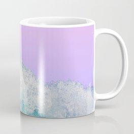 GRADIENT WAVE Coffee Mug