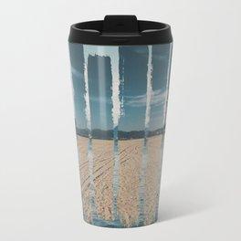 Mixed Horizons Travel Mug