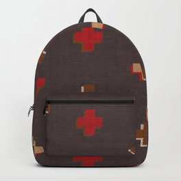 autumn plus Backpack