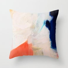 Genna Throw Pillow